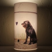 LA 03 Herz Hund 2