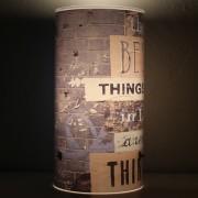 LA 04 Things 2