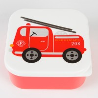 SD Feuerwehr