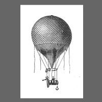 Ahoi Fesselballon