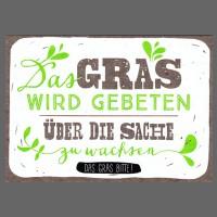 HL Gras
