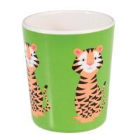 becher-tiger